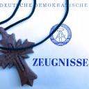 23. November 2019 | Akademie Schwerte, Tagung Arbeitskreis Katholizismusforschung